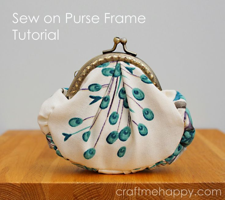 sew+on+purse+frame+tutorial+diy.jpg 974×863 Pixel