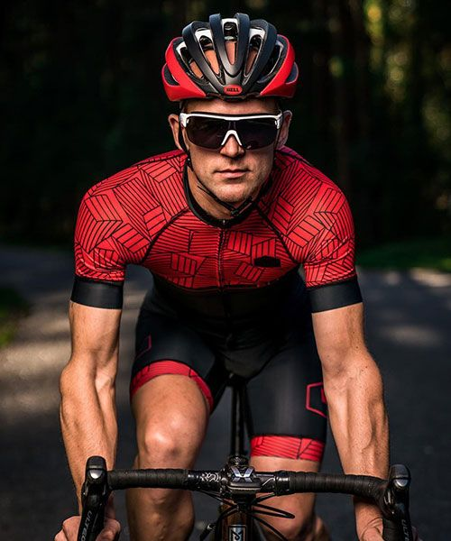 A great cycling kit  cycling jersey and cycling short will make your  journey catch eye -ball 52b57d900