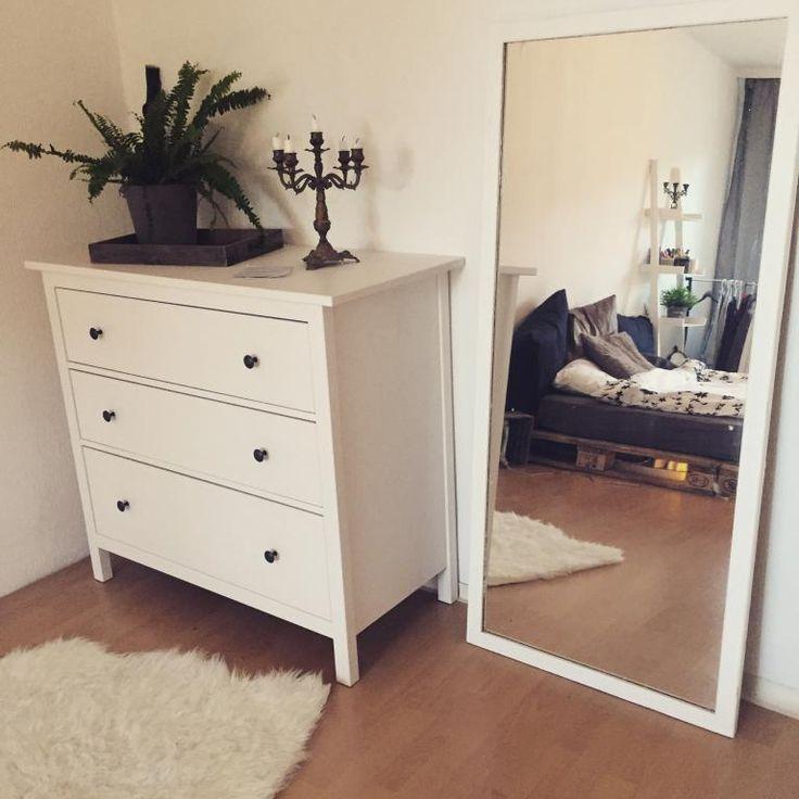 Beautiful Schlafzimmer Kommode Mit Spiegel Pictures ...