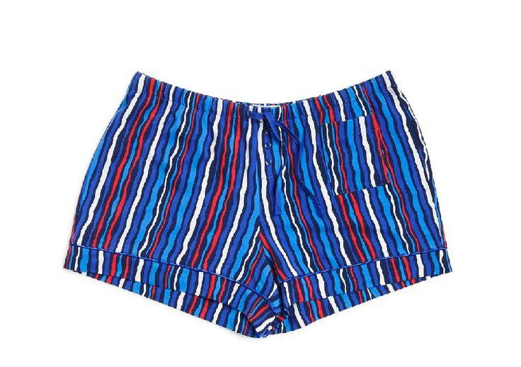 Best 25 Pajama Shorts Ideas On Pinterest Sewing Shorts