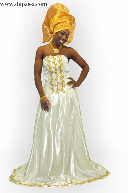 African Clothing | Dupsie's - Traditional African Clothing, African Clothes, Dashiki ...