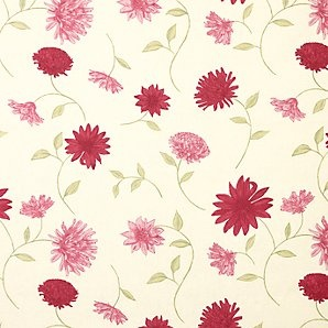 Made to Measure Curtains - John Lewis
