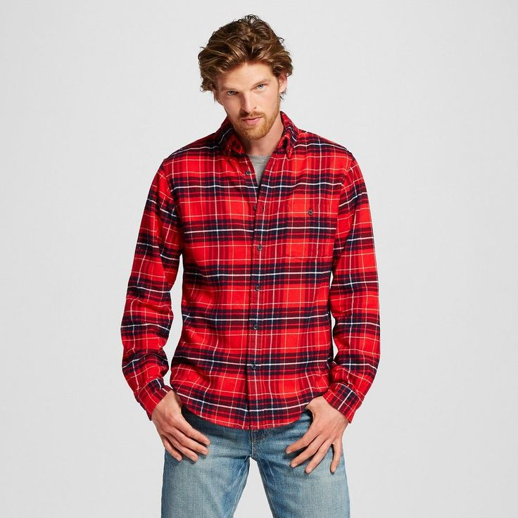 Best 25  Mens flannel ideas on Pinterest | Flannel shirts for men ...
