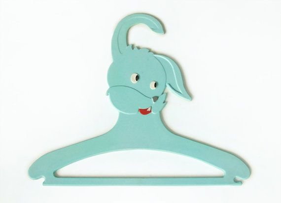 Oltre 1000 idee su Plastic Clothes Hangers su Pinterest | Grandi Bolle
