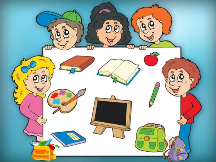 Uczymy i jesteśmy uczeni » Sobieradzikowe