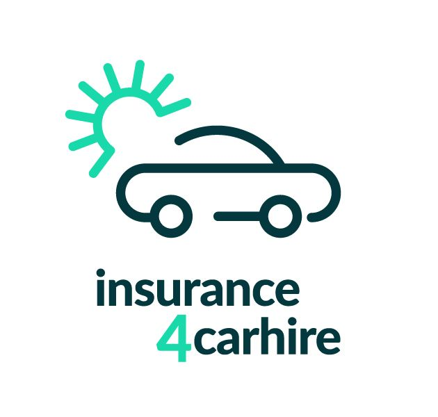 Car Rental Insurance Often Features High Excesses Car Hire Excess