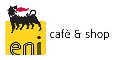 Autolavaggio Eni Caffè Sampolo - Palermo