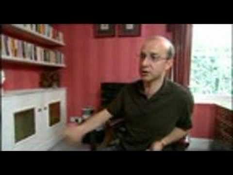 Paul mckenna weight loss seminars