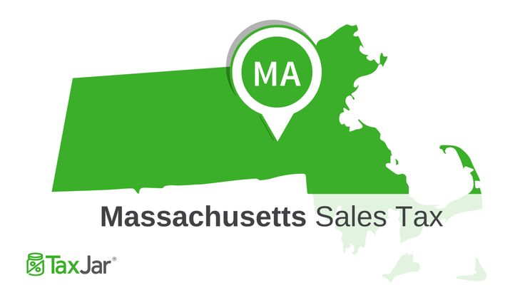 The Massachusetts clothing sales tax exemption can be tricky for online sellers. Here's the easy way to make sure you always charge the correct tax.