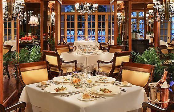 Biltmore Dining Room Menu Fine Dining Room Dining Private