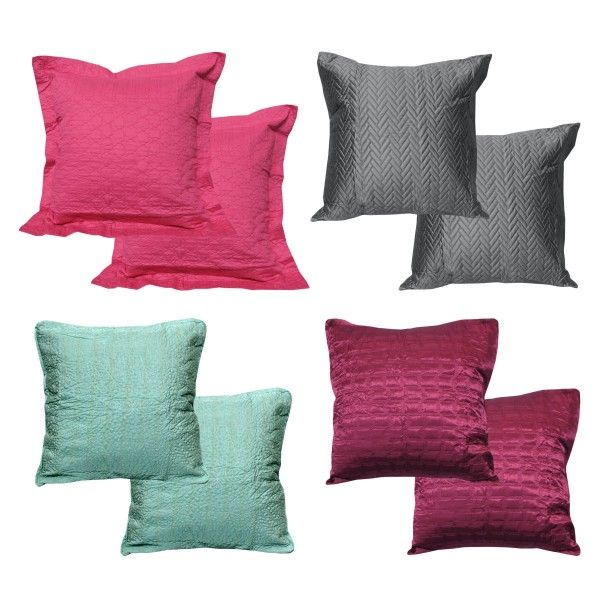 Pin by Manchester House on Pillows