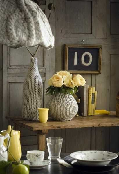 interior-decorating-ideas-knitted-items (2)