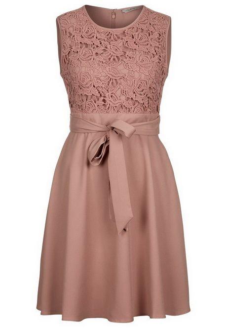 Jurk Bruiloft Gast 2019.Bruilofts Jurkjes Pretty Dresses In 2019 Fashion Dresses Casual