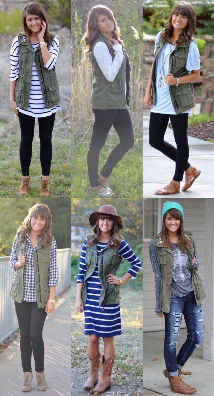 Flannel with shirt underneath   best My Style Pinboard images on Pinterest  Capsule wardrobe