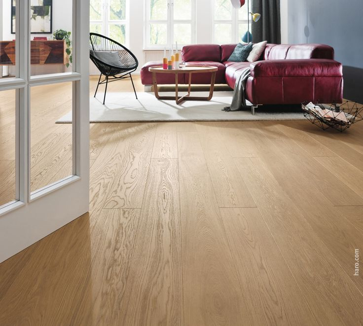 111 Best Images About Parquet Carrelage On Pinterest