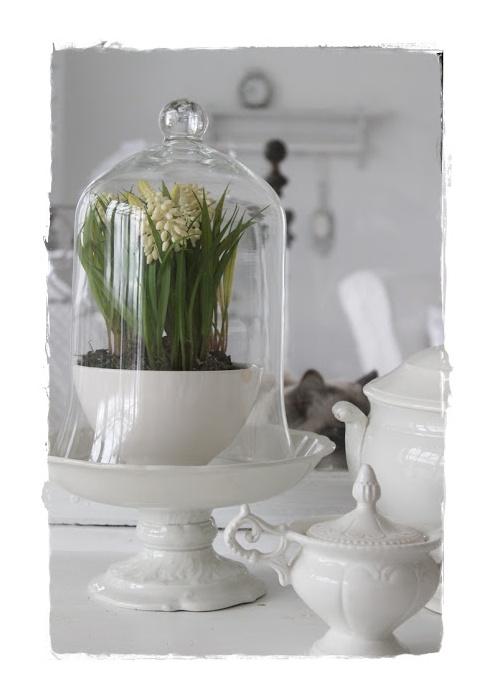 les 8 meilleures images du tableau verres anciens cristal. Black Bedroom Furniture Sets. Home Design Ideas
