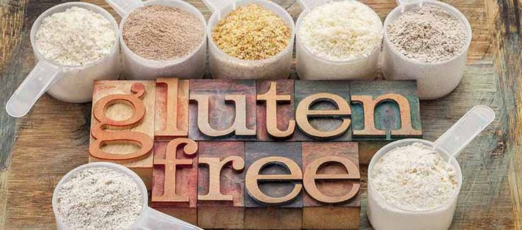 Before addressing the gluten-free diet, let us know on our culprit. Gluten is a specific type of protein, but one you will not find in meat or eggs. Instead gluten in wheat, rye and barley. Going gluten-free means the avoidance of these grains. A gluten-free diet is essential for most people with a gluten intolerance or celiac disease, a condition that damages the intestine when gluten is eaten causes.