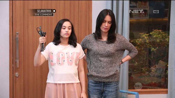 Tetangga Masa Gitu Season 3 Episode 372 - Demi Bola - Part 3