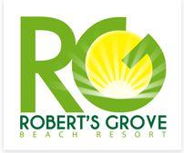 Belize Resorts   Belize Hotels   Belize Diving   Placencia   Luxury Beach Resort - Robert's Grove