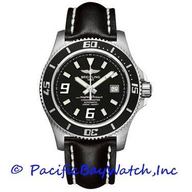 Breitling Super Ocean 44 A1739102/BA77