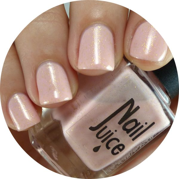 83 best ˹ nail juice ˼ images on Pinterest | Juice, Juices and Juicing
