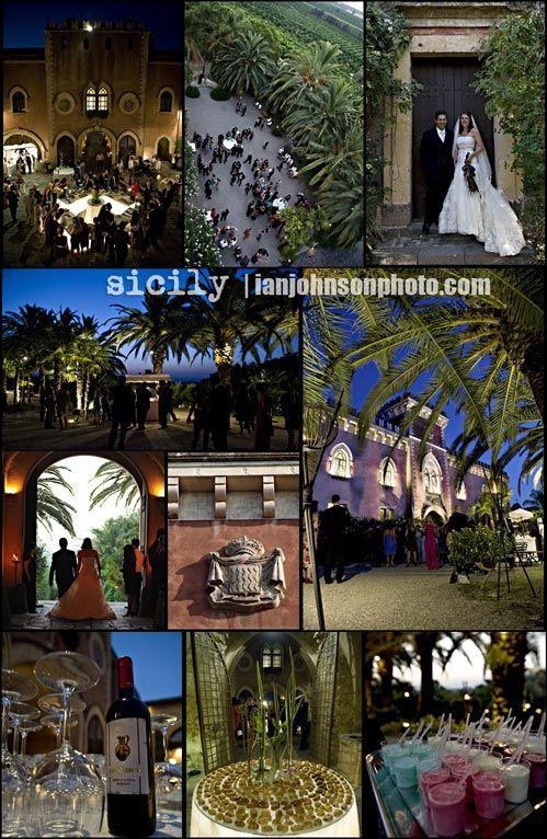 wedding-sicily-venues
