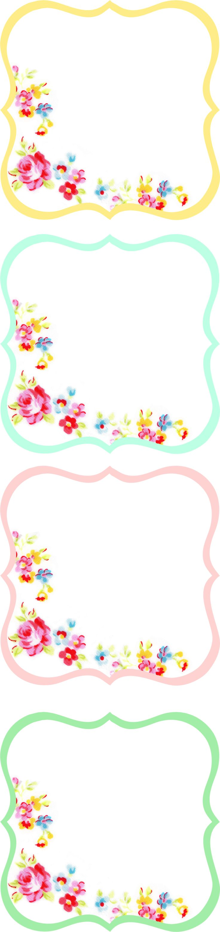 Shabby_labels_set_2_FPTFY_2.png (997×4216)