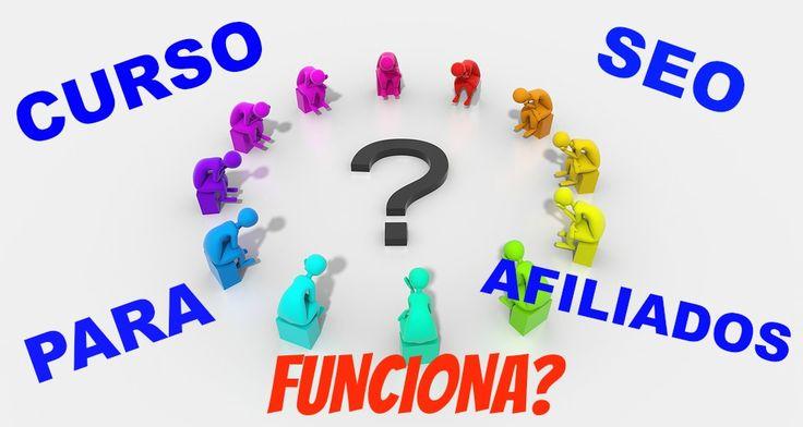 Descubra o por quê do sucesso do Curso SEO para Afiliados: http://desafiosesucesso.com.br/curso-seo-para-afiliados-a-verdade-sobre-seo/