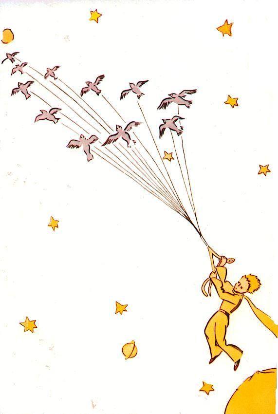 Desidero partire: non verso le Indie impossibili o verso le grandi isole a Sud di tutto, ma verso un luogo qualsiasi, villaggio o eremo, che possegga la virtù di non essere questo luogo. Non voglio più vedere questi volti, queste abitudini e questi giorni. (Fernando Pessoa) 9 Gennaio 2015