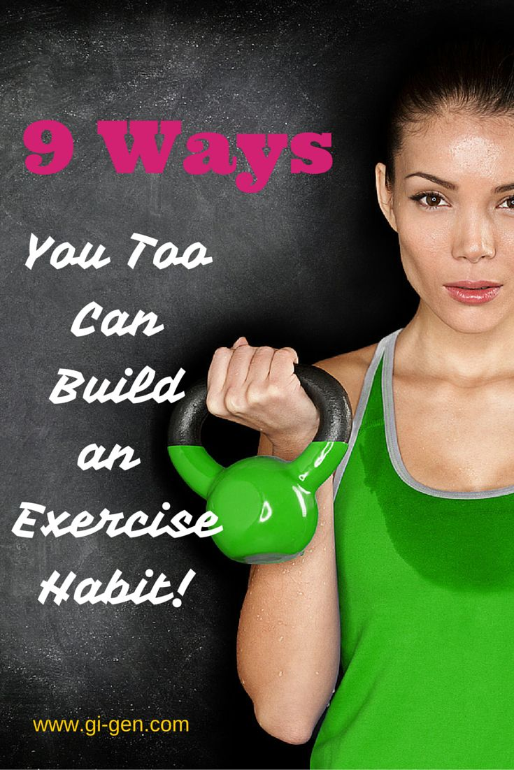 http://www.gi-gen.com/good-habits-are-the-key-to-success/ I lost 60 pounds and have changed my life. Motivation alone won't work. Here are some of my tips for building good habits for success. #weightloss #wellbeing #loseweight #fitness #health #changeyourlife