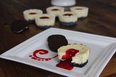 Oreo-Cheesecake-Muffins - Sallys Welt (sallys-blog.de)