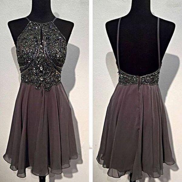 Kurze prom kleider – Modische Kleider beliebt in Deutschland