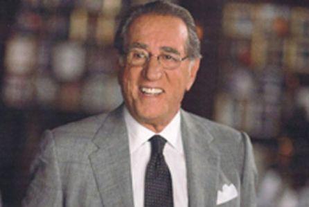 Frank Pellegrino Sr. Dies: 'Sopranos' & 'Goodfellas' Actor Was 72 | Deadline