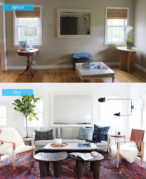 home design lover. Before and After  Chic Interior of Client Freakin Fabulous Home Design Amber 39 best images on Pinterest design Photos
