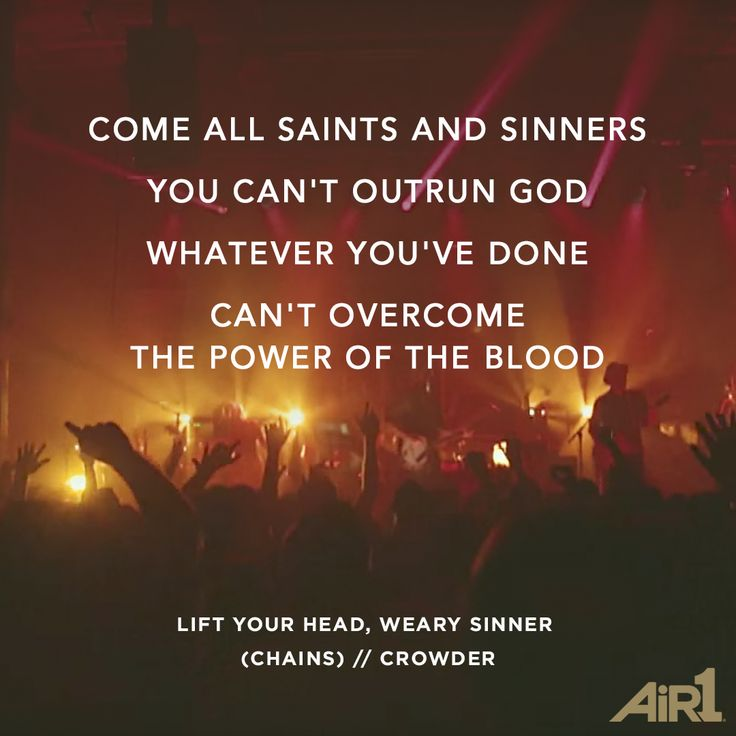 The 25+ best Christian songs about forgiveness ideas on Pinterest ...