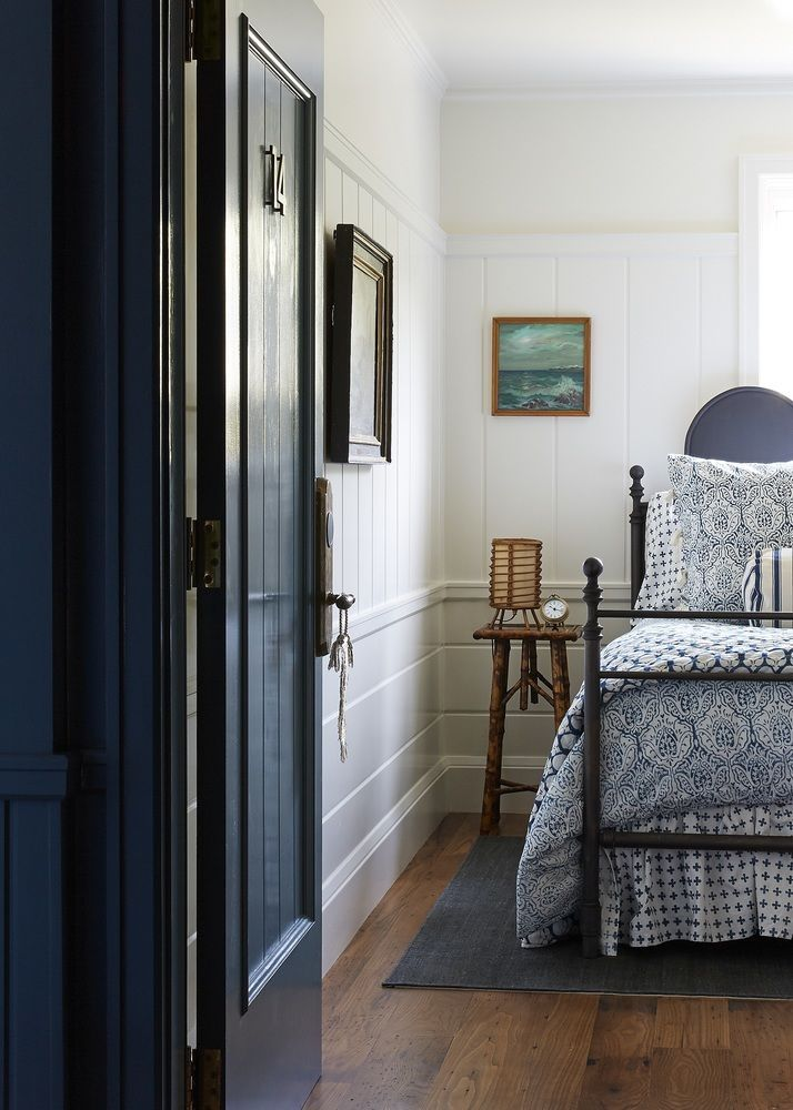 greydon-house-hotel-nantucket-roman-and-williams-habituallychic-014