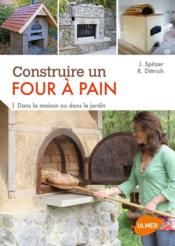 25 best ideas about four a pizza exterieur sur pinterest for Construire un four a pizza exterieur