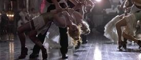 Moulin Rouge ...Tango de Roxanne-- my favorite scene