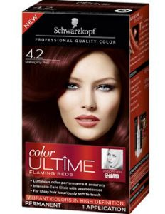 $7 off 2 Schwarzkopf Color Ultime or Keratin Color Hair Coloration Products Coupon on http://hunt4freebies.com/coupons