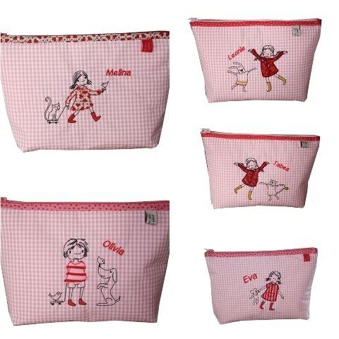 Weiteres - Wickeltaschen - ein Designerstück von andele bei DaWanda