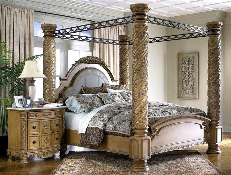 77 best my bedroom images on pinterest