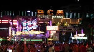 Resultado de imagen para nombres de discotecas en miami
