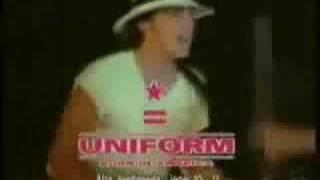 """Verano Del 98 """" Nada Nos puede pasar"""", via YouTube."""