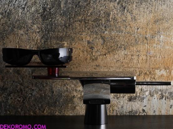 vintage faucets