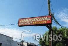 Lomassilens Enganches Fabricación y venta de enganches para remolques. Enganches para trailer para todo tipo de ... http://lanus.evisos.com.ar/lomassilens-enganches-id-976675