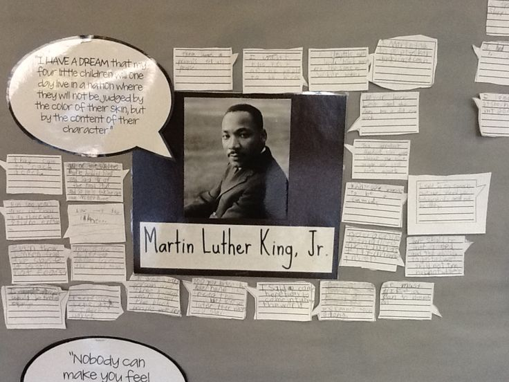 martin luther king civil rights patriot Why the civil rights movement was an insurgency if you could ask martin luther king, jr one question what would it be explosion at the allegheny arsenal.