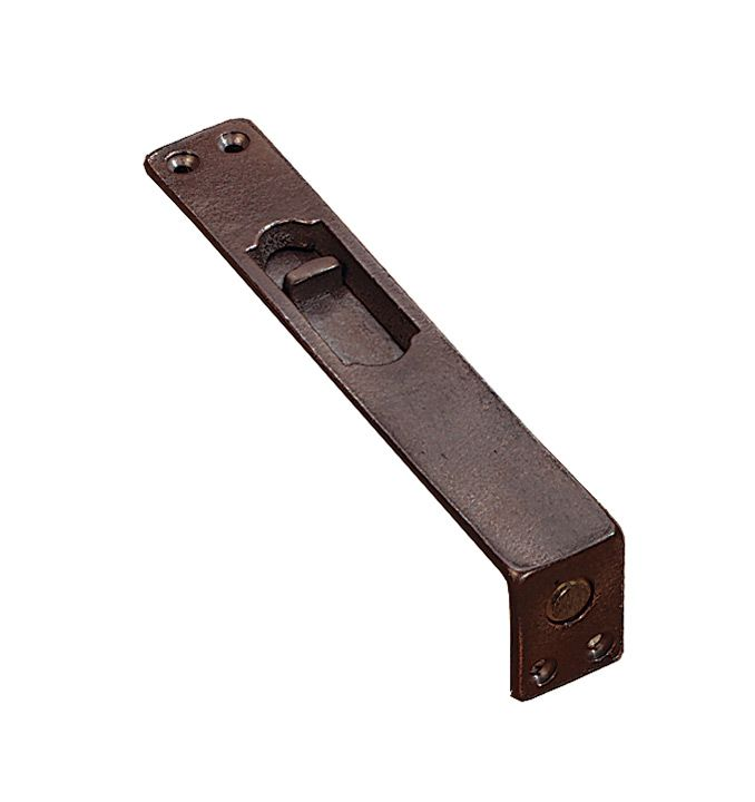 Door Furniture Direct Traditionally Cast Bronze Flush Door Bolt 305x25mm At Door furniture direct we sell high quality products at great value including Rustic Bronze Flush Bolt 305x25mm in our Door Bolts range. We also offer free delivery when you spend over GBP50. http://www.MightGet.com/january-2017-12/door-furniture-direct-traditionally-cast-bronze-flush-door-bolt-305x25mm.asp