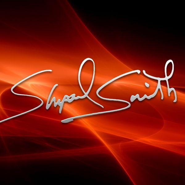 Shepard Smith tours The Fox News Deck  Inside the revolutionary new studio