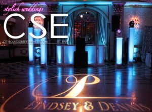 "Lindsey & Dennis said their ""I do's"" at the Venetian in Garfield, NJ on August 20, 2015. MC Jon Hadad and DJ Danny Reyes were on hand bringing the best DJ entertainment the crowd had ever seen. City Sounds Entertainment offers a variety of extras to add some personalization to your event... Read more about Lindsey & Dennis' Wedding in our blog post! www.citysoundsentertainment.com"