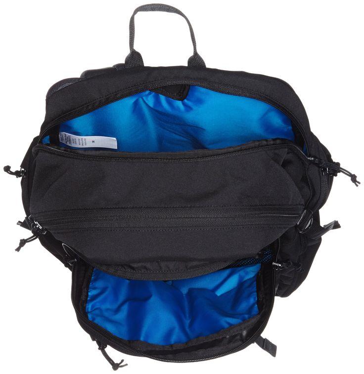Amazon.co.jp: [パタゴニア] Patagonia Jalama Pack 28L 48095 BLK (BLK): シューズ&バッグ:通販